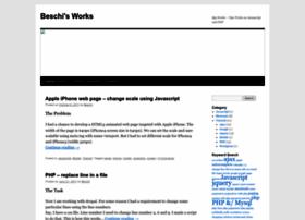 beski.wordpress.com
