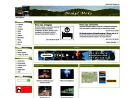 beskid-maly.pl