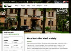 beskid.bielsko.pl