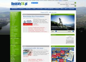 beskidy24.pl