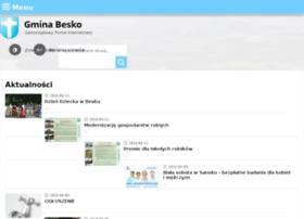 besko.pl