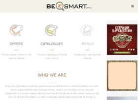 besmart.com.cy