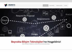 besnokta.net