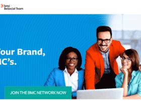 besocial.bmc.com