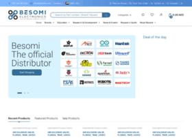 besomi.com