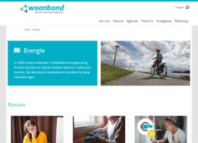 bespaarenergiemetdewoonbond.nl