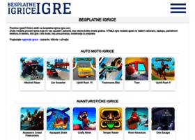 besplatne-igrice-igre.com