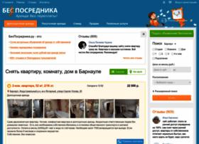 besposrednika.ru