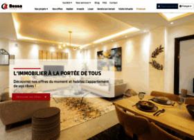 bessapromotion.com