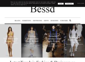 bessd.com