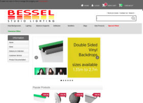 bessel.co.uk