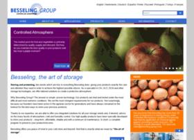 besseling-group.com
