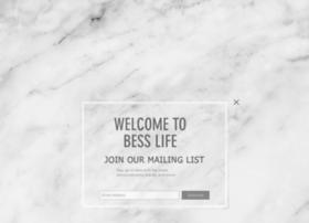 besshair.com