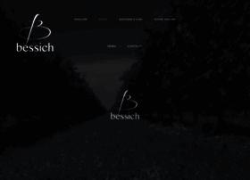 bessichvini.com