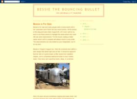 bessiethebouncingbullet.blogspot.com