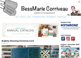 bessmarie.com