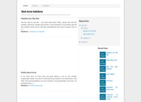 best-acnesolutions.blogspot.com