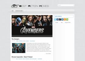 best-action-movies.blogspot.sg