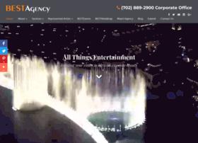 best-agencies.com