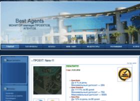 best-agents.ru