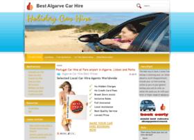 best-algarve-carhire.com