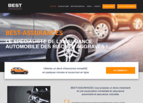 best-assurances.com