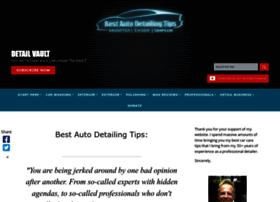 best-auto-detailing-tips.com