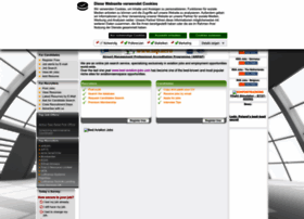 best-aviation-jobs.com