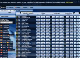 best-bets.com