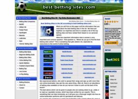 best-betting-sites.net