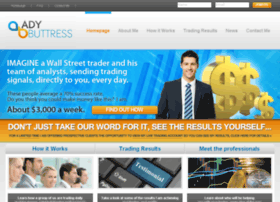 best-binary-trading.com