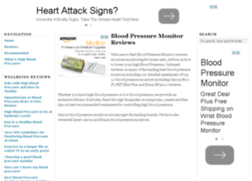 best-blood-pressure-monitors.org