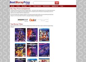best-bluray-price.co.uk