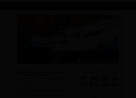 Best-boats24.net