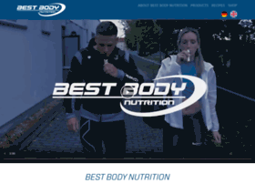 best-body-nutrition.com