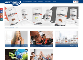 best-body-nutrition.de