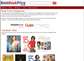 best-book-price.co.uk