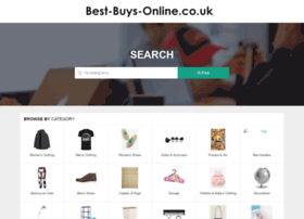 best-buys-online.co.uk