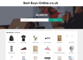 best-buys-online.co.uk