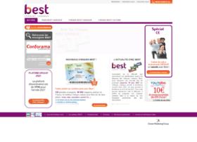 best-cadeaux.com