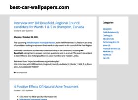 best-car-wallpapers.com