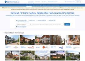Best-care-home.co.uk