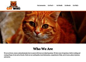 best-cat-art.com