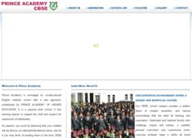 best-cbse-school.princeeduhub.com