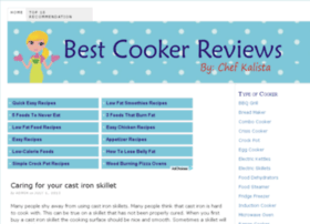 best-cooker-review.com