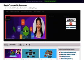 best-course-online.com