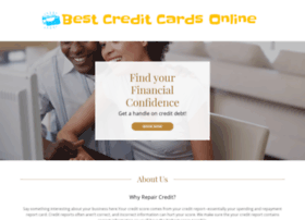 best-credit-cards-online.com
