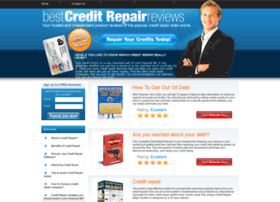 best-credit-report-reviews.com