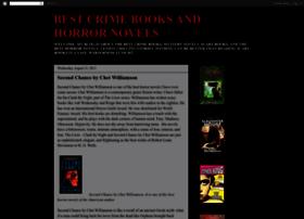 best-crime-books-horror-novels.blogspot.hu