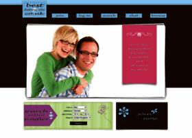 best-datingsite.co.uk